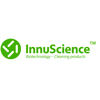 Innu Science